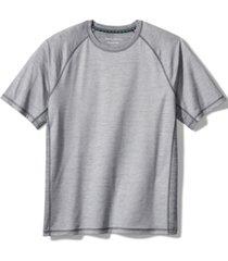 tommy bahama delray islandzone crewneck t-shirt