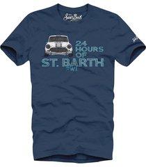 cars 24 hours man t-shirt
