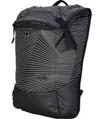 aevor backpacks & fanny packs