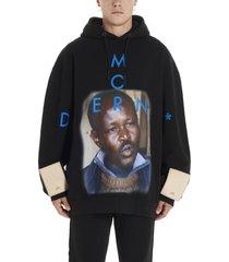 a-cold-wall modern sweatshirt