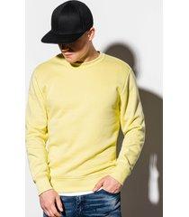ombre sweater heren klassiek -