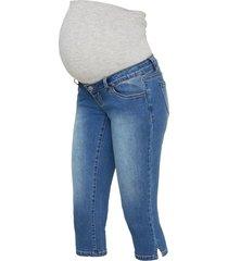 zwangerschapsjeans slim fit