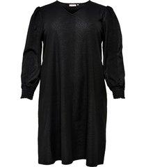 klänning carampola ls knee dress