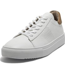 tenis blanco king pieces raimon p