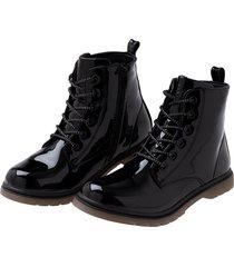 botas negras offcorss