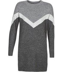 korte jurk vero moda vmluna