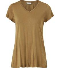 topp anna v-neck t-shirt
