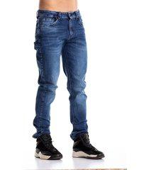 jean-goco-701-azul-slim