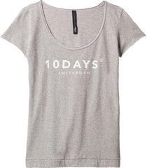 10 days t-shirt 21-741-9900