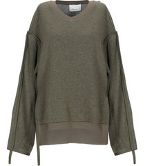 3.1 phillip lim sweaters