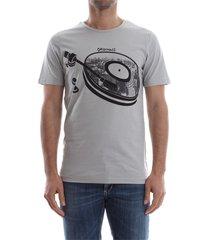 12140915 board t-shirt