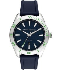 reloj armani exchange hombre ax1827