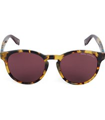 52mm pantos sunglasses