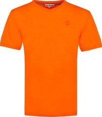 q1905 t-shirt zandvoort nl