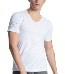 calida fresh cotton t-shirt * gratis verzending *