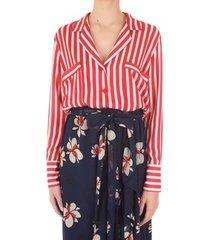 overhemd denny rose 911dd40001