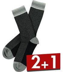 topeco mens sock dr danske * gratis verzending *