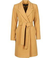 mantel vero moda vmcalahope 3/4 jacket boos