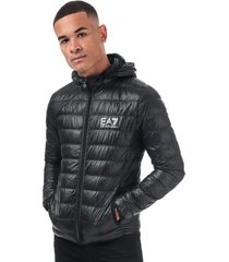 mens core id down jacket