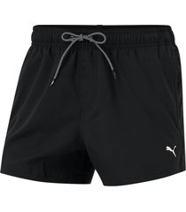 badshorts puma swim men short length swim shorts