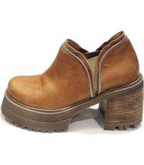 zapato suela bettona babilonia1