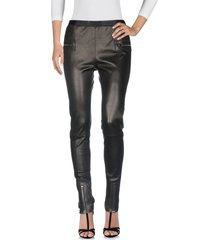 tom ford leggings