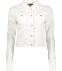 ltb jeans lucinda 60474 jeans blouse marshmallow wash 53263 white -