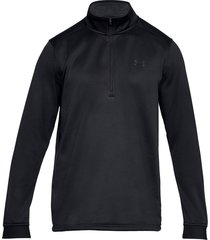 sueter under armour fleece para hombre