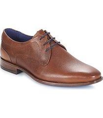 nette schoenen andré jacky