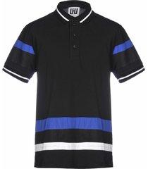 urban les hommes polo shirts