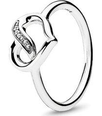 anel laços do amor