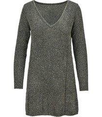 a.p.c. barbara dress