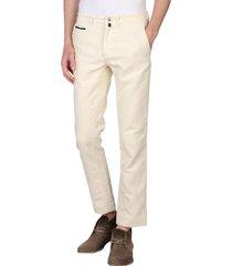 incotex 3/4-length shorts