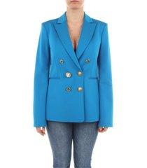 1g15tq-5872 jacket