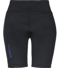 miaou shorts & bermuda shorts