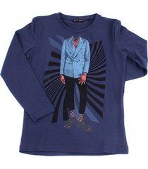 mkkl00132fa120001 long sleeve t-shirts