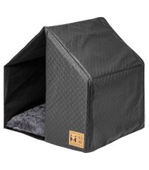 cama para pet the house - beds for pets