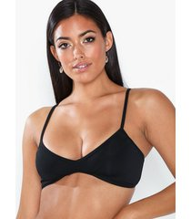 nly beach low key bikini top top