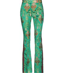 femme by michele rossi casual pants