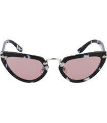 0mu 10vs sunglasses