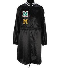 mm6 college dress