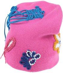 burberry hats