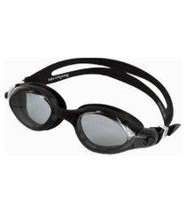óculos de natação gold sports odyssey