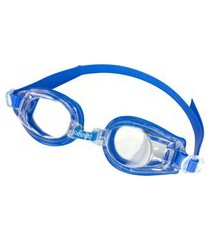 óculos de natação speedo classic - adulto