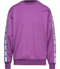 whatwewearmatters sweatshirts