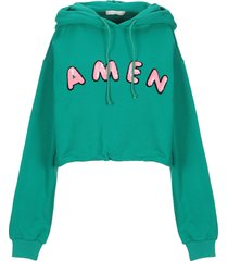 .amen. sweatshirts