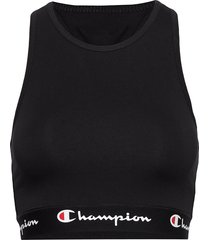 bra lingerie bras & tops bra without wire svart champion