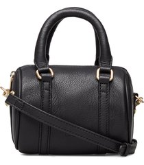 day oslo cb bags top handle bags zwart day et