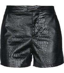 !m?erfect shorts & bermuda shorts