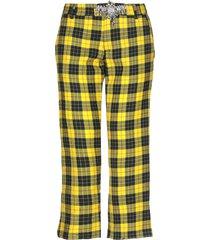 2b 3/4-length shorts